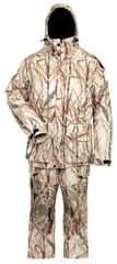 Костюм Norfin Hunting North Ritz 719004-XL, XXXL