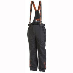 Штаны Norfin River Pants мужские S