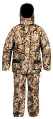 Костюм Norfin Hunting Trapper Passion 714001-S, S