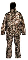Костюм Norfin Hunting Game Passion Green 715001-S, XXXL