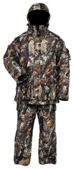 Костюм Norfin Hunting North Staidness 718001-S, XXXL