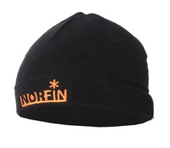Шапка Norfin Junior Fleece Junior p.L